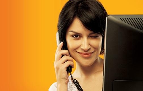Para-uma-melhor-experiencia-do-cliente-ele-sempre-estara-certo-televendas-cobranca