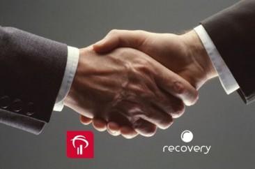 Recovery-do-itau-leva-6-bi-em-credito-podre-do-bradesco-televendas-cobranca