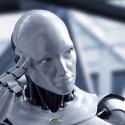Robos-fazem-trabalho-de-advogado-em-escritorios-televendas-cobranca