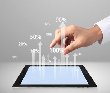 Vender-mais-rapidamente-como-acelerar-o-ciclo-de-venda-e-elevar-os-resultados-da-sua-empresa-televendas-cobranca