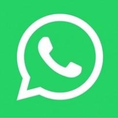 Via-varejo-vai-responder-duvidas-de-clientes-por-whatsapp-televendas-cobranca