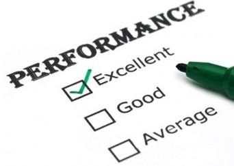 15-frases-sobre-avaliacao-de-desempenho-e-como-cria-las-televendas-cobranca