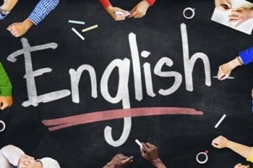 15-siglas-em-ingles-que-todo-profissional-precisa-entender-televendas-cobranca