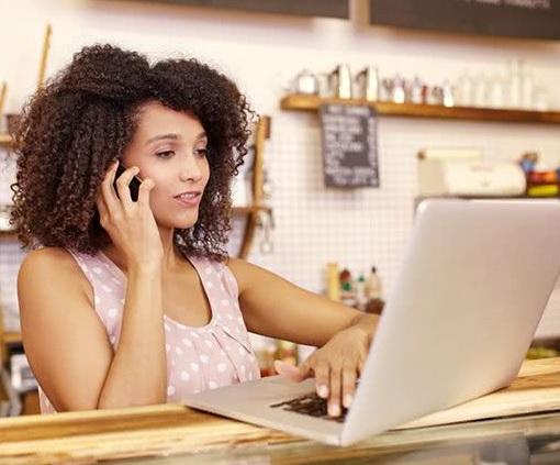 3-dicas-para-tornar-o-seu-negocio-mais-atrativo-e-rentavel-televendas-cobranca