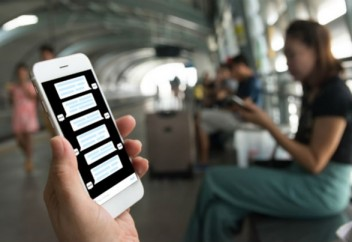 3-razoes-para-ter-os-chatbots-como-aliados-no-atendimento-ao-cliente-televendas-cobranca