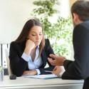 5-atitudes-arruinam-a-entrevista-de-emprego-imediatamente-televendas-cobranca