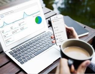 5-dicas-para-converter-mais-consumidores-nas-redes-sociais-televendas-cobranca