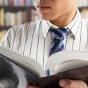 5-livros-obrigatorios-para-quem-e-ou-quer-ser-chefe-televendas-cobranca