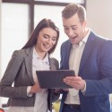 5-passos-para-conquistar-clientes-e-vender-mais-televendas-cobranca