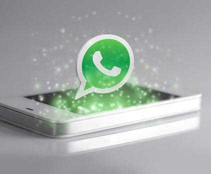 50-dicas-imperdiveis-de-quem-ja-atende-clientes-por-whatsapp-televendas-cobranca