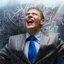 6-passos-basicos-para-voce-ganhar-dinheiro-com-o-facebook-televendas-cobranca