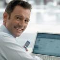 7-sinais-de-que-e-a-sua-hora-de-trocar-o-emprego-por-um-negocio-televendas-cobranca