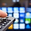 A-cobranca-do-ponto-adicional-de-tv-por-assinatura-e-permitida-televendas-cobranca