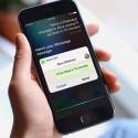 A-empresa-deve-mandar-mensagens-de-whatsapp-para-o-cliente-televendas-cobranca