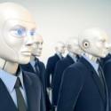 A-humanizacao-dos-robos-ou-a-robotizacao-dos-humanos-televendas-cobranca