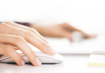 A-importancia-da-jornada-do-cliente-na-era-da-transformacao-digital-televendas-cobranca