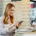 A-importancia-do-bom-relacionamento-com-o-cliente-nas-vendas-online-televendas-cobranca