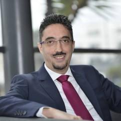 Afonso-bazolli-assume-diretoria-de-estrategia-e-qualidade-da-think-data-televendas-cobranca