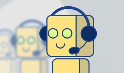 Alo-voce-esta-falando-com-um-robo-televendas-cobranca
