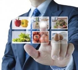 Autoatendimento-eficiencia-e-qualidade-no-relacionamento-com-o-cliente-televendas-cobranca
