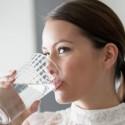 Beber-agua-pode-tornar-voce-mais-produtivo-no-trabalho-televendas-cobranca
