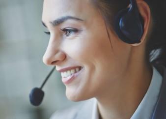 Call-center-evite-falhas-no-comeco-das-operacoes-televendas-cobranca