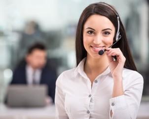 Call-center-pode-ser-a-porta-de-entrada-no-mercado-de-trabalho-televendas-cobranca