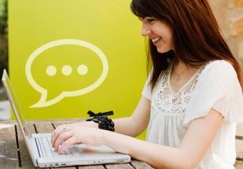 Chatbot-analisamos-essa-tendencia-para-o-atendimento-online-televendas-cobranca