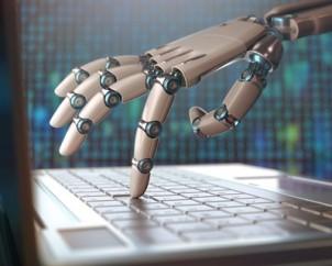 Chatbot-com-inteligencia-artificial-conheca-as-vantagens-televendas-cobranca