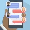Chatbot-da-total-express-chega-a-marca-de-200-mil-atendimentos-online-televendas-cobranca