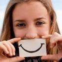 Cinco-dicas-para-aumentar-o-engajamento-do-consumidor-televendas-cobranca