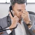 Cinco-erros-cruciais-no-relacionamento-com-os-clientes-televendas-cobranca