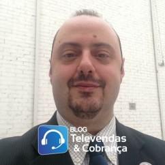 Cobranca-quem-diria-o-brasileiro-ainda-preza-o-nome-por-eduardo-tambellini-televendas-cobranca