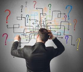 Como-a-neurociencia-ajuda-voce-a-entender-decisoes-de-compra-dos-clientes-televendas-cobranca