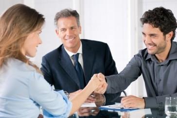 Como-atrair-clientes-para-uma-empresa-nova-no-mercado-televendas-cobranca