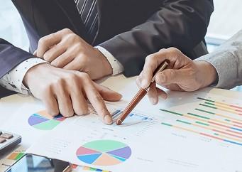 Como-fortalecer-seu-negocio-ganhar-mercado-e-fidelizar-clientes-televendas-cobranca