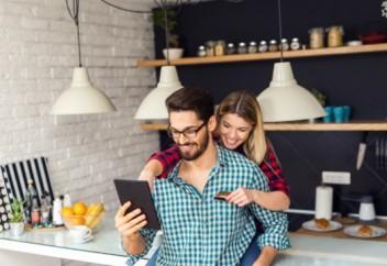 Como-o-comportamento-de-compra-atual-dos-millennials-se-transformara-no-padrao-de-amanha-televendas-cobranca