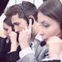 Como-o-mau-atendimento-do-contact-center-interfere-nas-vendas-televendas-cobranca