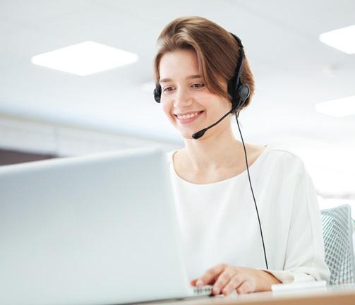 Como-reduzir-os-custos-de-infraestrutura-contact-center-televendas-cobranca