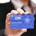 Consulta-cpf-televendas-cobranca