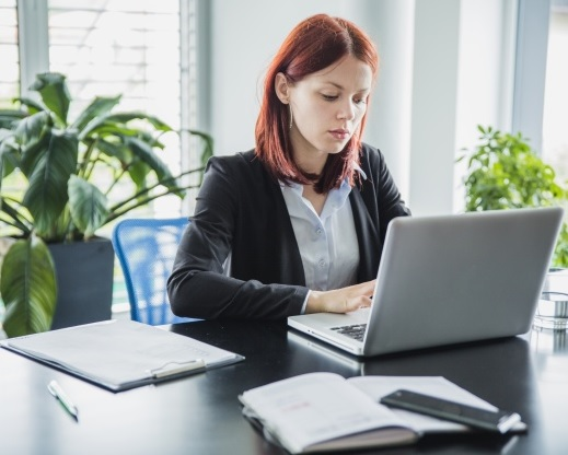 Consultar-cnpj-de-empresas-televendas-cobranca-think-data-thinkdata
