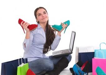 Consumidores-nao-querem-ajuda-da-tecnologia-para-comprar-televendas-cobranca