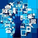Consumidores-querem-uma-conexao-humana-a-partir-das-novas-tecnologias-televendas-cobranca