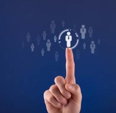 Customer-centric-crie-uma-marca-centrada-no-cliente-televendas-cobranca