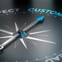 Customer-centricity-um-mundo-de-vinculos-fortes-entre-consumidor-e-empresa-televendas-cobranca