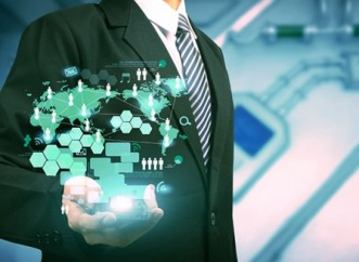 Disrupcao-digital-muda-o-mundo-tradicional-das-empresas-televendas-cobranca