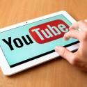 Empreendedor-precisa-de-dinheiro-e-youtuber-de-paciencia-televendas-cobranca