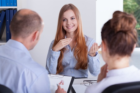 Ex-recrutadora-revela-o-que-sempre-quis-ouvir-de-candidatos-televendas-cobranca