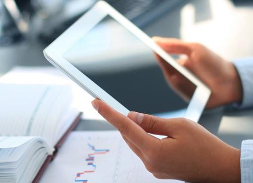 Experiencia-do-cliente-notificacoes-inteligentes-aprimoram-a-relacao-entre-empresas-e-consumidores-televendas-cobranca