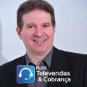 Flex-adquire-startup-especializada-em-bots-cognitivos-televendas-cobranca